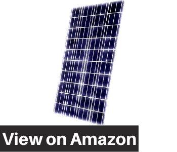 Microtek-Solar-Panel
