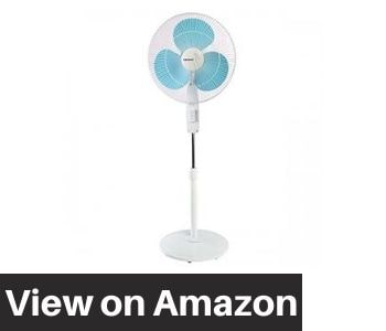 Orient-Electric-Stand-pedestal-Fan