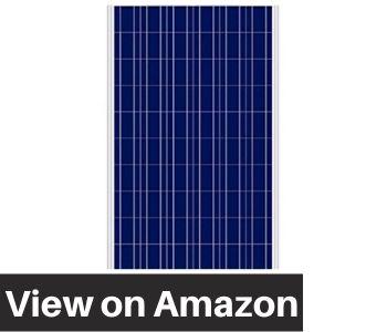 Sukam-Solar-Panel