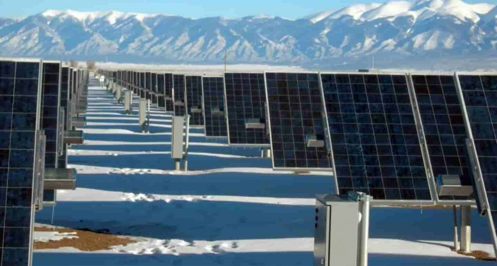 Top-solar-panels