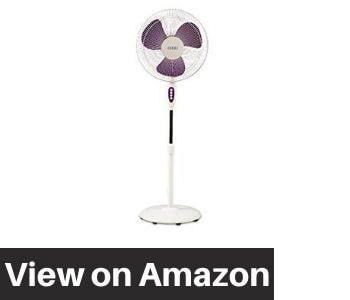 Usha-Mist-air-Duos-pedestal-fan
