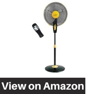 V-Guard-Finesta-Remote-Pedestal-Fan