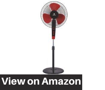 best-havells-augusta-pedestal-fan
