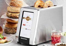 best-popup-toasters