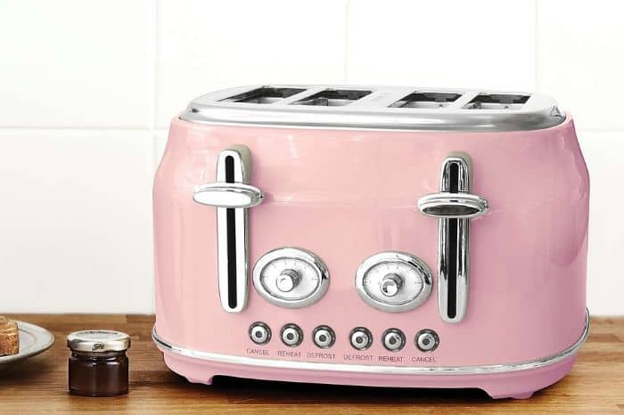 best-toasters-india