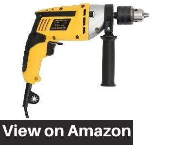 buy-Golden-Bullet-HI93-Dril- Machine
