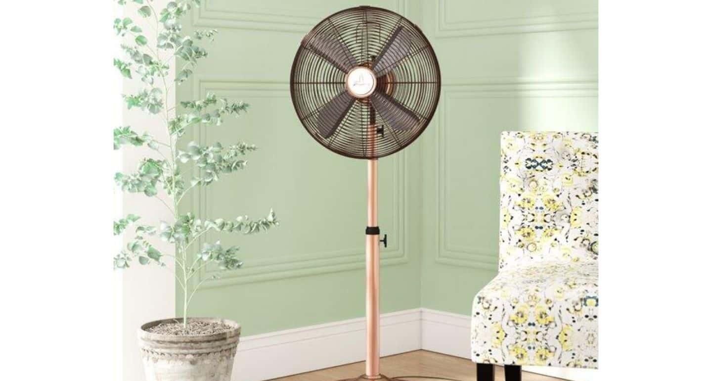 modern-pedestal-fan-top-buy-india