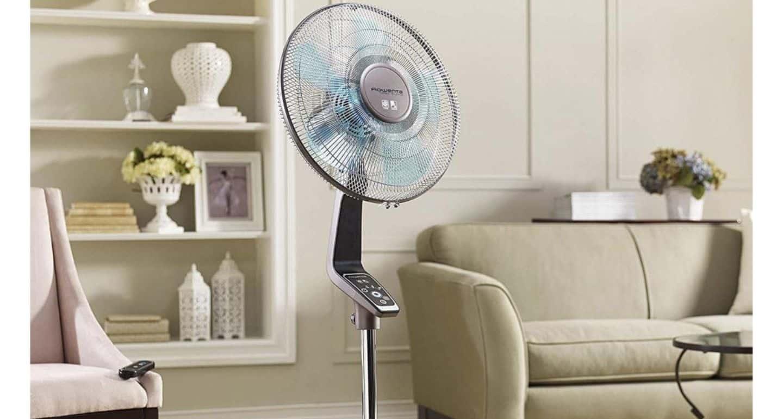 pedestal-fan-top-buy-india