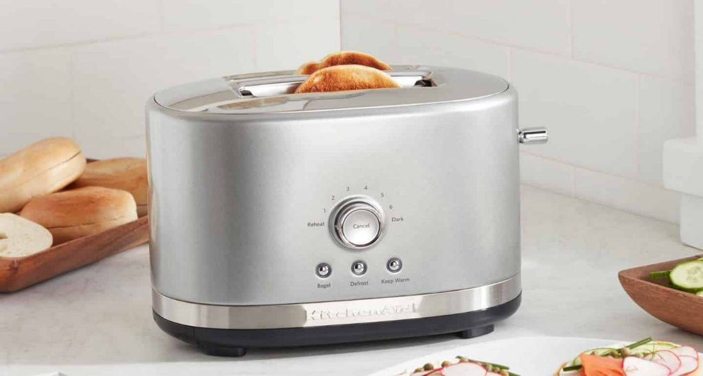 popup-toasters