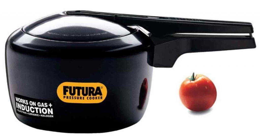 top-pressure-cooker