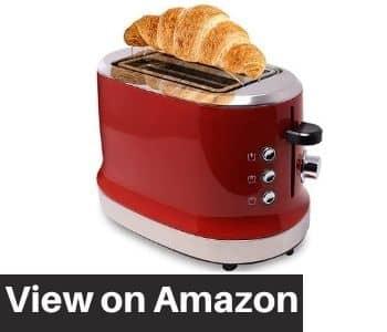 v-gaurd-pop-up-toasters