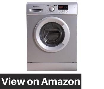 Buy-Amazon-basics-automatic-Front-Loading-Washing-Machine