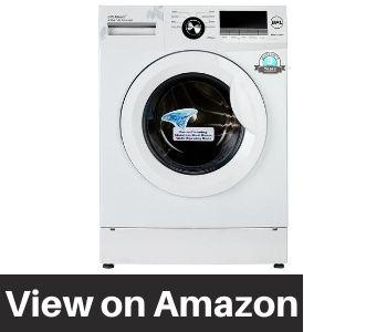 Buy-BPL-automatic-Front-Loading-Washing-Machine