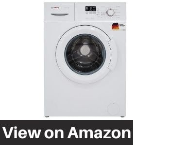 Buy-Bosch-6-kg-automatic-Front-Loading-Washing-Machine