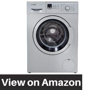 Buy-Bosch-Front-Loading-Washing-Machine
