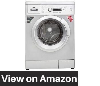 Buy-IFB-Front-Load-Washing-Machine