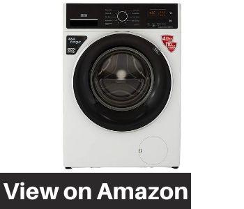 Buy-IFB-automatic-Front-Loading-Washing-Machine