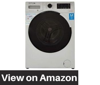 Buy-Voltas-beko-automatic-Front-Loading-Washing-Machine
