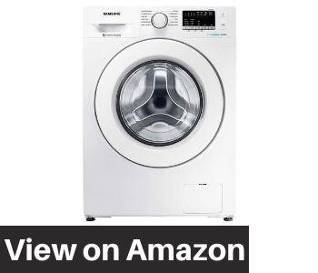 Buy-samsung-automatic-Front-Loading-Washing-Machine