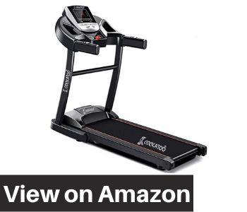 Cockatoo-CTM-05-Steel-2-HP-Peak-Treadmill