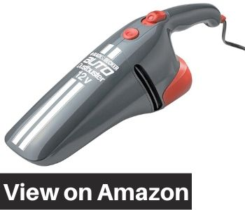 Decker-powerful-dust-buster-vacuum-cleaner