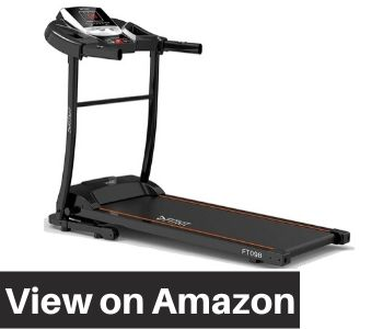 Fitkit-FT098-Series-1.5HP-(2HP Peak)-Motorized-Treadmill