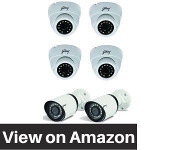 Godrej-Security-Solutions-cameras