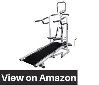 Lifeline-4-in-1-deluxe-manual-treadmill