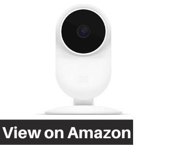 Mi-Home-CCTV