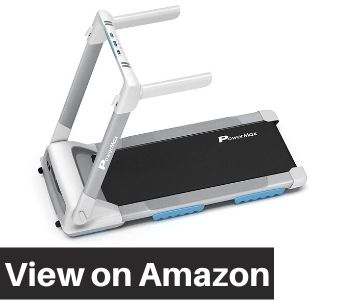 PowerMax-Fitness-TD-M4-2HP-(4HP Peak)-Motorized-Treadmill