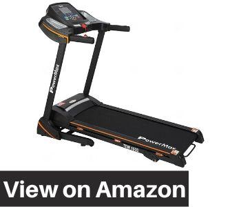 PowerMax-Fitness-TDM-100S-2HP-(4HP Peak)-Motorized-Treadmill