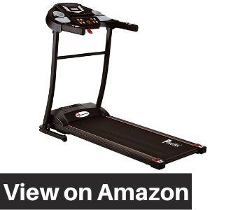 PowerMax-Fitness-TDM-97-1HP-(2HP Peak)-Motorized-Treadmill