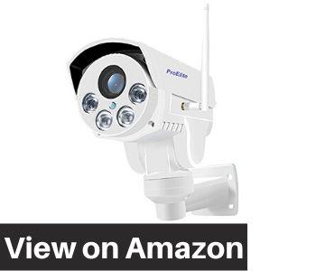 ProElite-POD04-PTZ-Wireless-CCTV