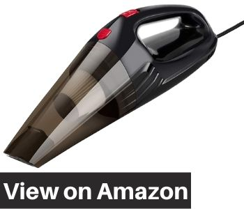 Voroly-Handheld-Car-Vacuum-Cleaner-(VC-111)