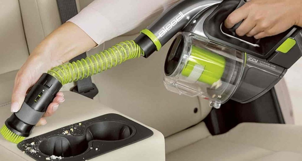 best-car-vacuum-cleaners