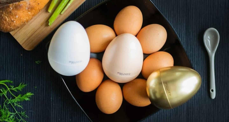 best-egg-boiler-india