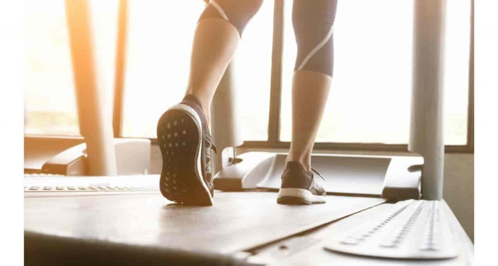 best-treadmill-machines-goa