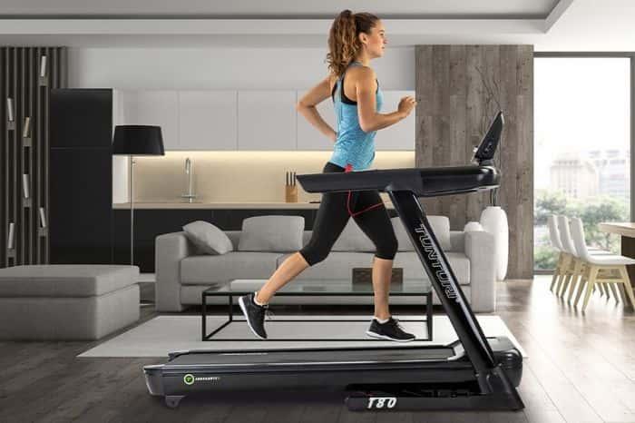 best-treadmill-machines