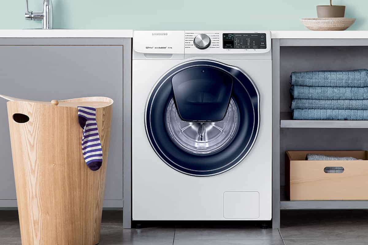 buy-top-front-load-washing-machine