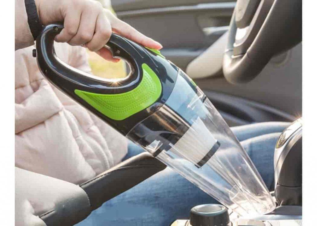 car-vacuum-cleaners-india