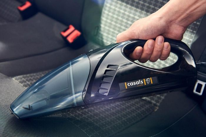 car-vacuum-cleaners