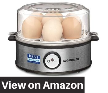 kent-egg-boilers