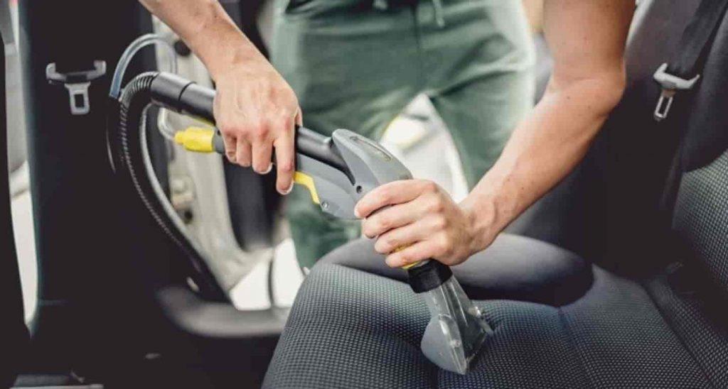 top-cars-vacuum-cleaner