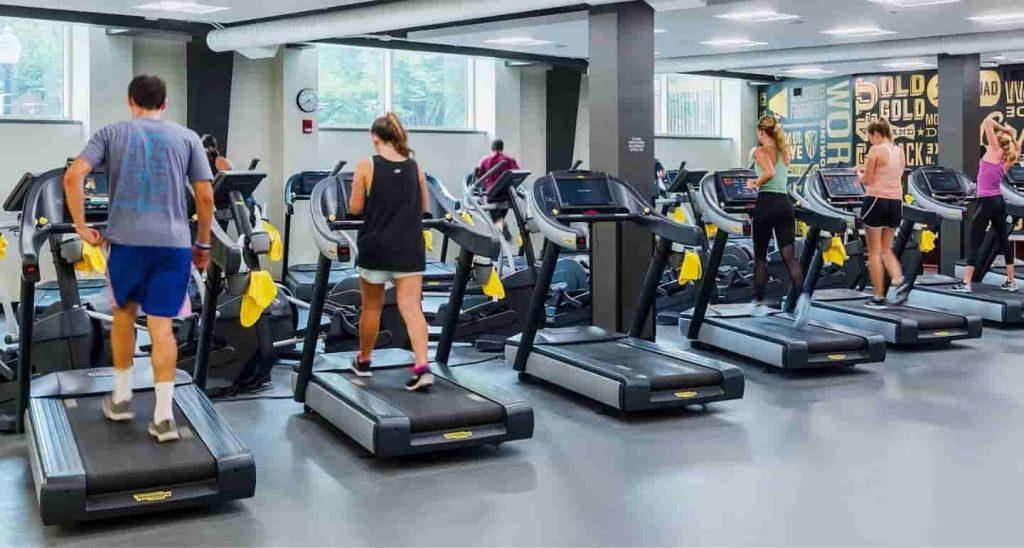 top-treadmill-machines
