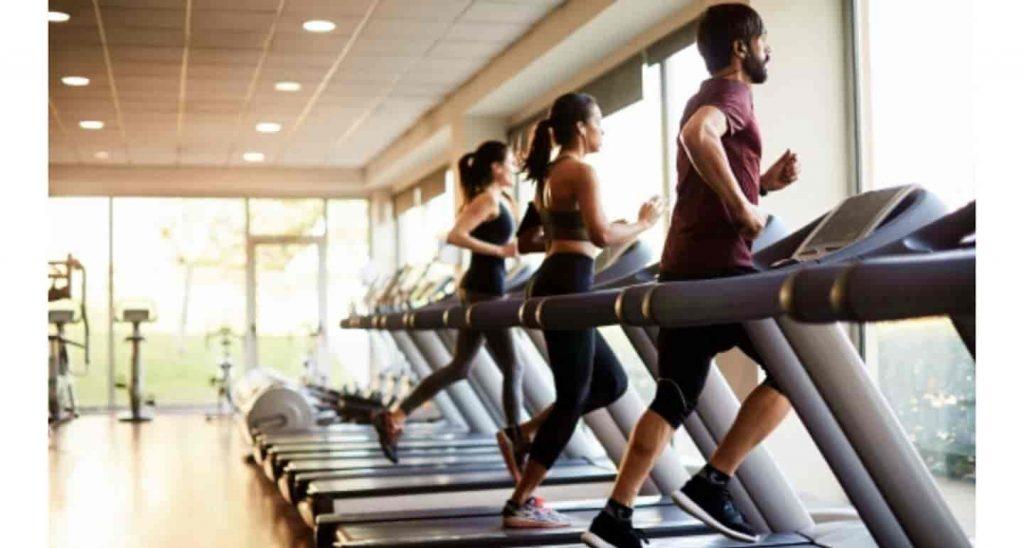 top-treadmill-machines-mumbai