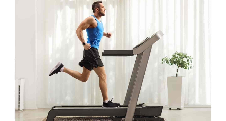 treadmill-machines-delhi