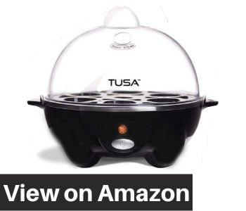 tusa-egg-boilers