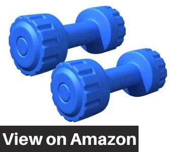 Aurion-set-of-two-PVC-dumbbells
