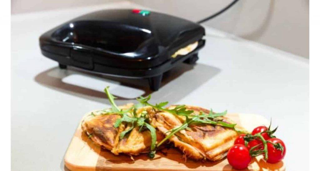 Best-Sandwich-Makers