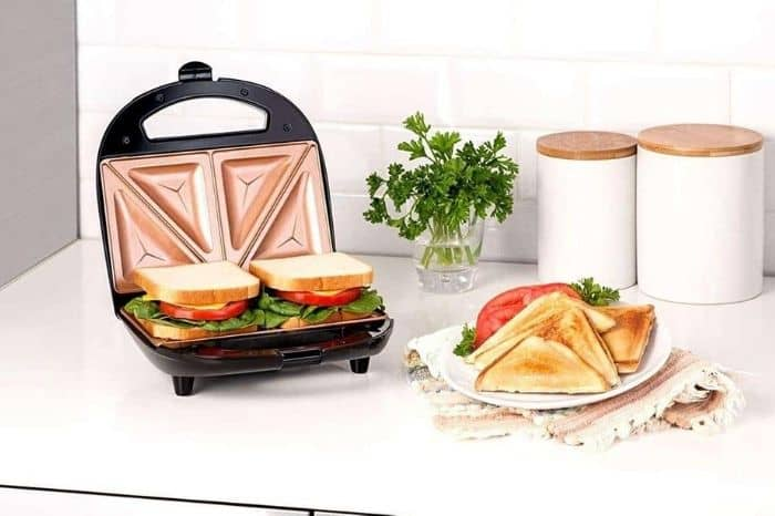Best-Sandwich-Makers-in-India